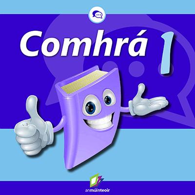 comhra1cover400