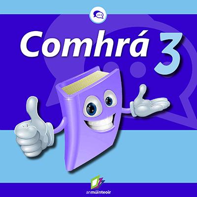 comhra3cover400