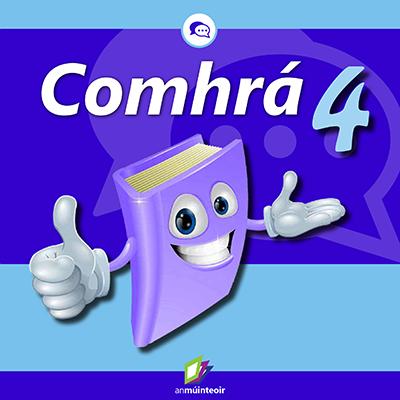 comhra4cover400