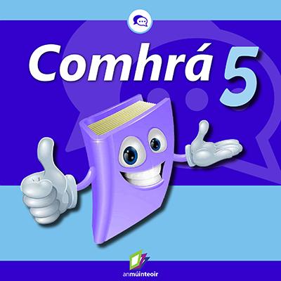 comhra5cover400f
