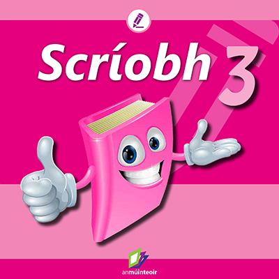 scriobh3