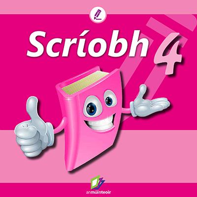 scriobh4