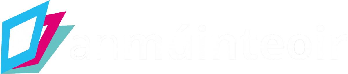 anmuinteoir.ie